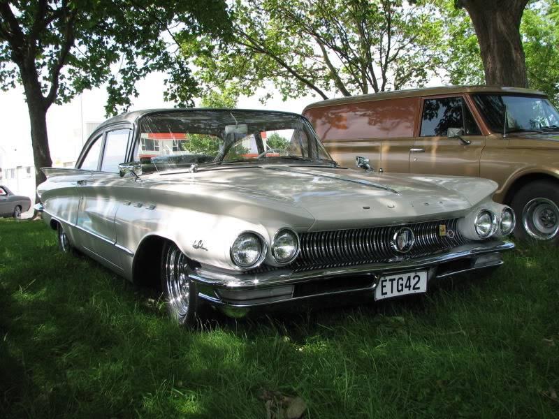 New Zealand NSRA NON JAPPA car day!!! WARNING, A SHITLOAD OF PHOTO'S.... Nsraday27112011034