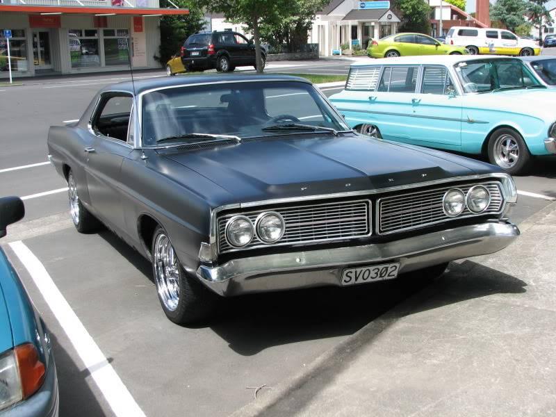 New Zealand NSRA NON JAPPA car day!!! WARNING, A SHITLOAD OF PHOTO'S.... Nsraday27112011036