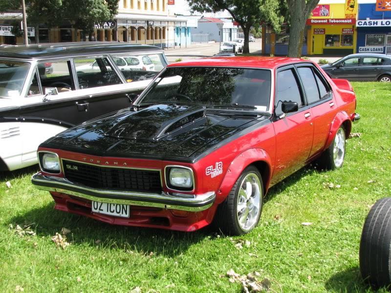 New Zealand NSRA NON JAPPA car day!!! WARNING, A SHITLOAD OF PHOTO'S.... Nsraday27112011048