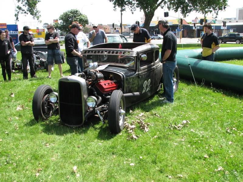 New Zealand NSRA NON JAPPA car day!!! WARNING, A SHITLOAD OF PHOTO'S.... Nsraday27112011053