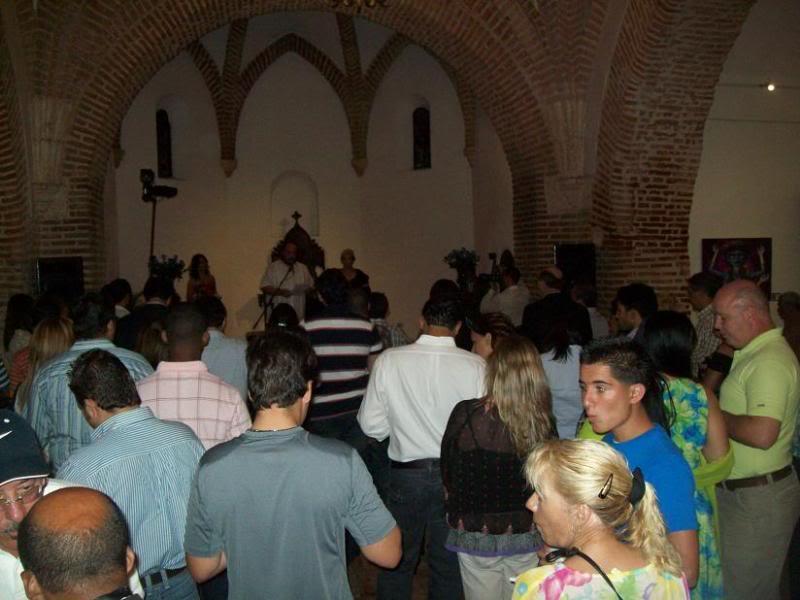 Exposición AJ Marti: FREAKS! - Invitacion Picture012-1