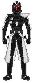 Présentation des Shadows Troopers. CL-0066ShadowCommander