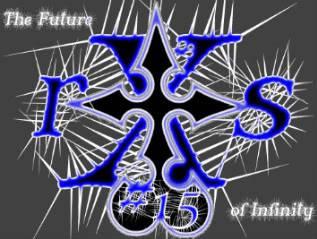 We are legion RXSNobodyNeonBackground_zps73e5b7a0