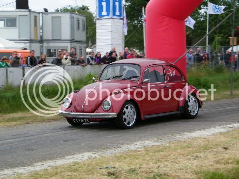 Budelllllllllllll 2010 100_2385