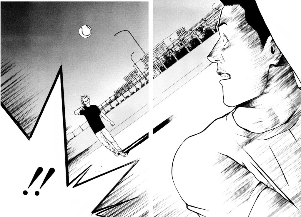 Redraw Gallery ONE_OUTS_05_0012-13raw