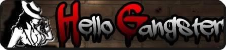 New HG sig Gangstermafia21