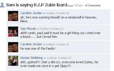 Zukie...morto? Zukierip