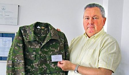 Newest slovak army fabric/uniform using nano technology  Slovak_uniform_nano1_zpsdea994b2