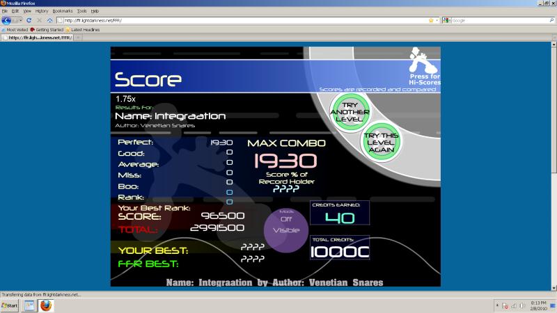 Post your FFR Scores here! - Page 4 IntegraationAAAAJ