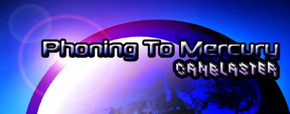 My ITG originals PhoningtoMercury-bn-1