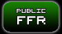 Public FFR