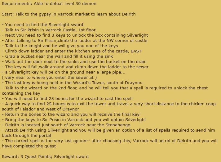 Demon Slayer Quest Guide Demonslayer_zps4d53d5ff