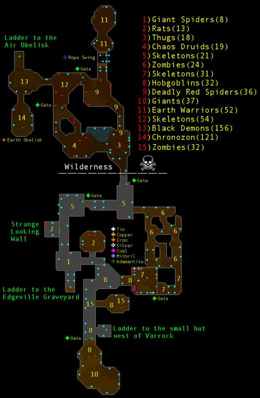 Edgeville Dungeon Edgevilledungeon_zpsb479ecf4