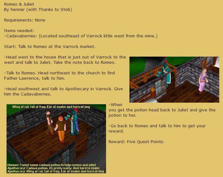 Romeo and Juliet Quest Guide Romeojuliet1_zpsbee4ba93