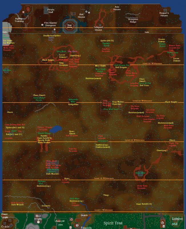 Wilderness Map WorldmapRSCwilderness_zps1c4d87c6
