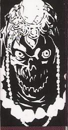 Todos los shinigamis de Death Note L011