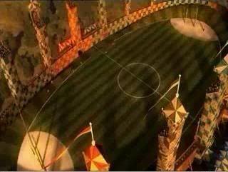 Around the Quidditch Pitch 2-quidditch_pitch