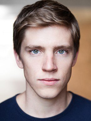 "Ryan Hawley is Ben Chatham in : ""MIND TRAP"" Ryan2_1"