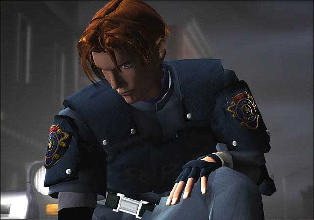 Saga Resident Evil [Del 1 al 3 Español FULL MU] Leon_s_kennedy2