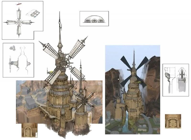 Housing recopilations Ff14-uldah-housing-windmill_zps33b62a12