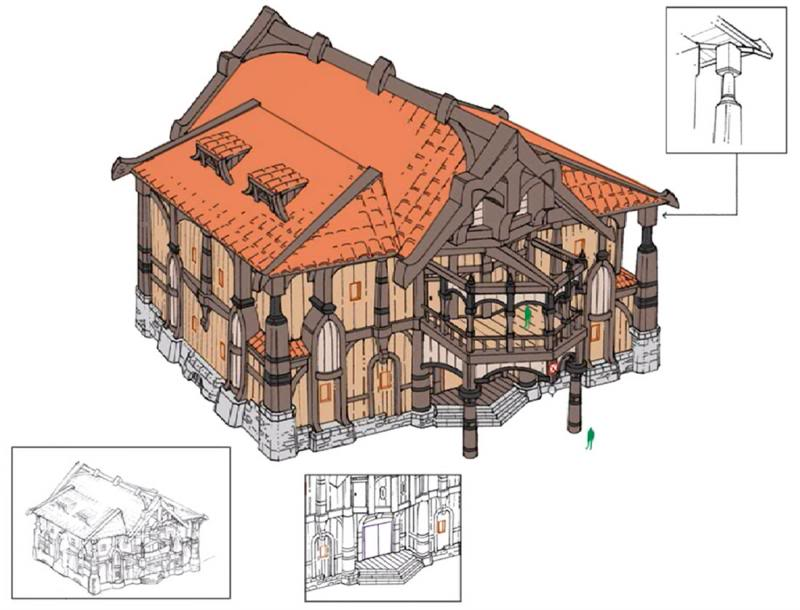Housing recopilations Ff14-wood-housing_zps1f088818