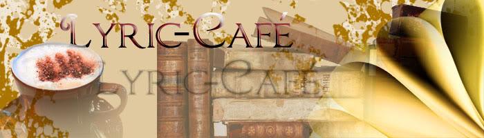 Lyric-Café
