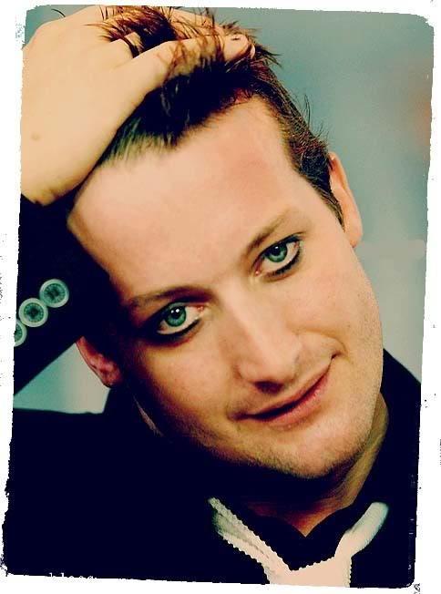 Tre Cool - Page 2 Aweh