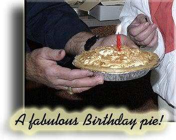 IT'S MY BIRTHDAY!!! Birthday_pie