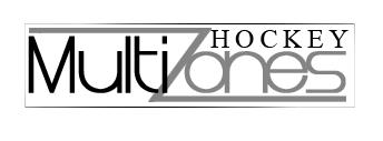 Multizones Hockey Multizoneshockeylogo-1