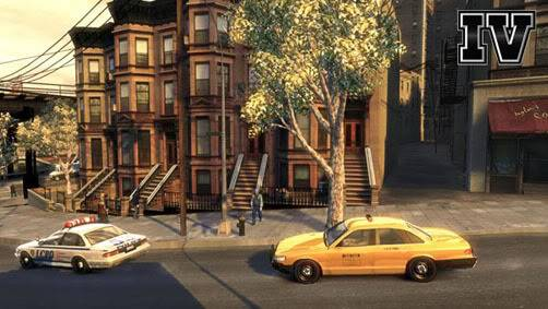 Official Grand Theft Auto IV Thread 328876ss2_502w