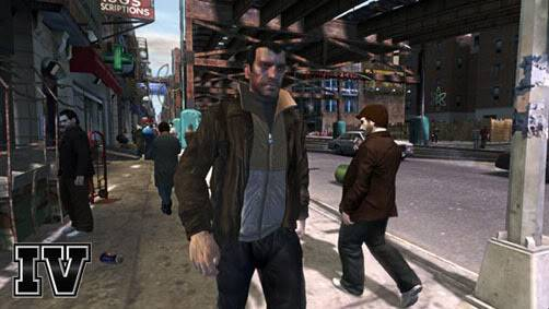 Official Grand Theft Auto IV Thread 328876ss6_502w