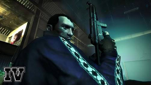 Official Grand Theft Auto IV Thread 328876ss8_502w