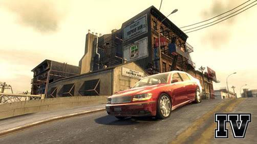 Official Grand Theft Auto IV Thread 328876ss9_502w