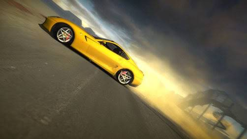 Official Project Gotham Racing 4 Thread 330987ss2_502w