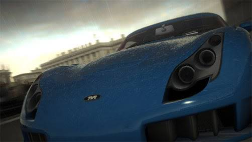 Official Project Gotham Racing 4 Thread 330987ss4_502w