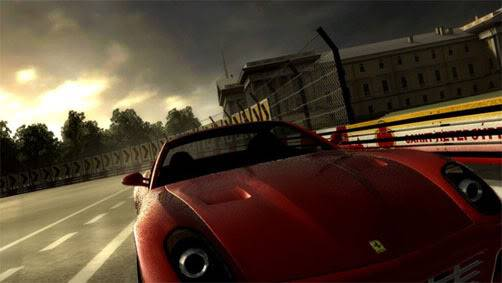Official Project Gotham Racing 4 Thread 330987ss5_502w