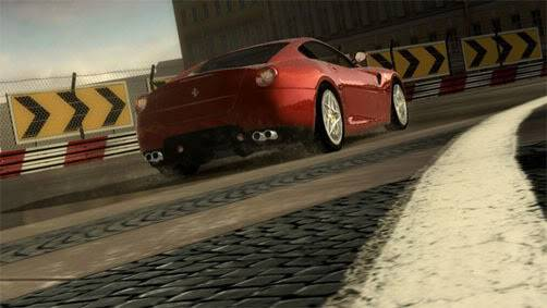 Official Project Gotham Racing 4 Thread 330987ss8_502w