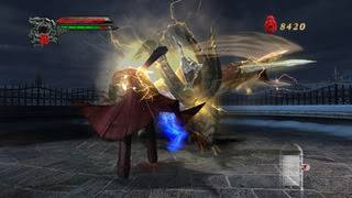 Official Devil May Cry 4 Thread 333235ss1_502w