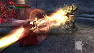 Official Devil May Cry 4 Thread 333235ss20_502w