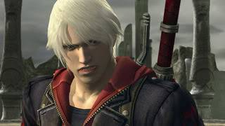Official Devil May Cry 4 Thread 333235ss3_502w