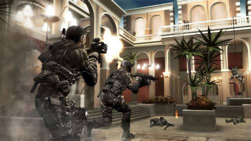 Official Rainbow Six: Vegas 2 post: Amended by verflucht 333377ss7_502w