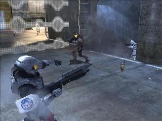 Official Halo 3 Thread 5341772-Medium