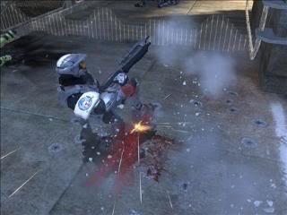 Official Halo 3 Thread 5343843-Medium