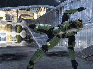 Official Halo 3 Thread 5343903-Medium