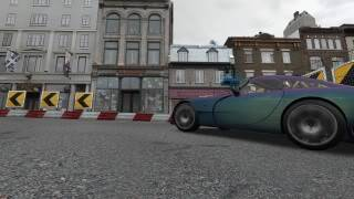 Official Project Gotham Racing 4 Thread PGRfour1