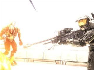 Official Halo 3 Thread Alliance