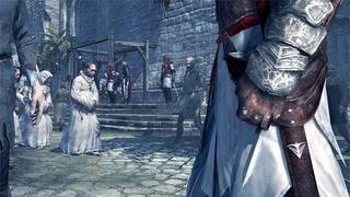 Official Assassin's Creed Thread Assassins-creed