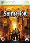 Too much of a good thing Boxart_pal_saints-row