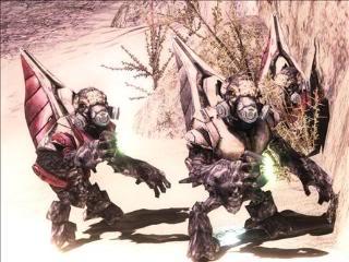 Official Halo 3 Thread Grunts