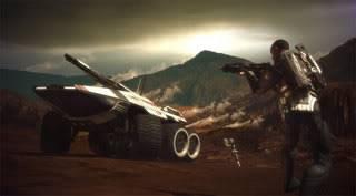Official Mass Effect Thread Mass_effect_pc